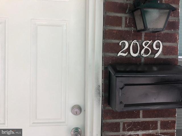 2 Bedrooms, Frankford Rental in Philadelphia, PA for $950 - Photo 2