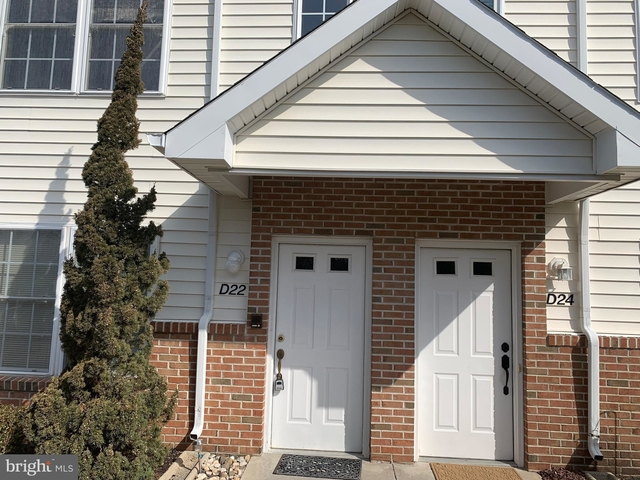 2 Bedrooms, Mantua Rental in Philadelphia, PA for $1,400 - Photo 2