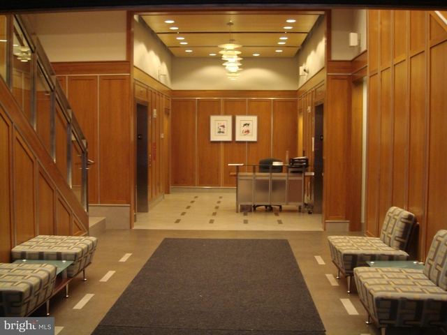 1 Bedroom, Washington Mall Rental in Washington, DC for $2,450 - Photo 2