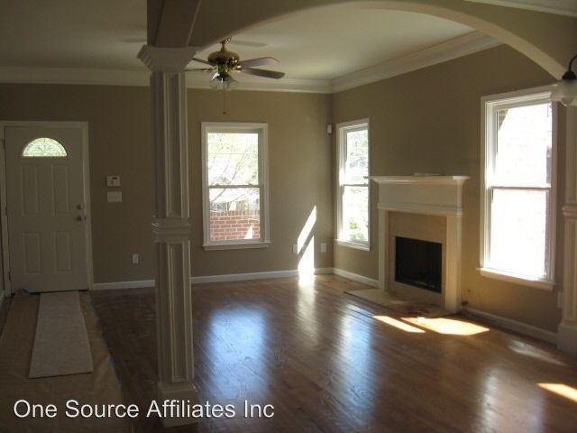 3 Bedrooms, Adair Park Rental in Atlanta, GA for $1,500 - Photo 2
