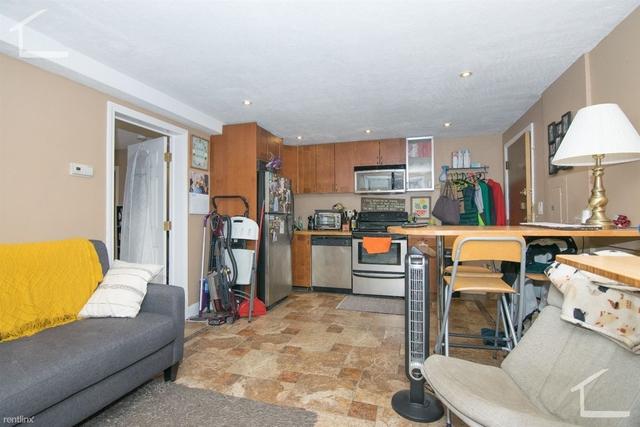 1 Bedroom, Allston Rental in Boston, MA for $1,850 - Photo 2