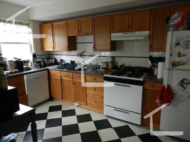 4 Bedrooms, Allston Rental in Boston, MA for $3,800 - Photo 1