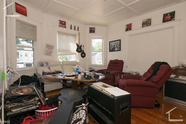 5 Bedrooms, North Allston Rental in Boston, MA for $3,500 - Photo 1