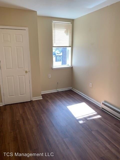 1 Bedroom, Tioga - Nicetown Rental in Philadelphia, PA for $825 - Photo 2
