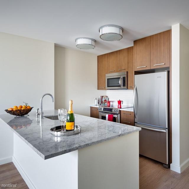 1 Bedroom, Bay Village Rental in Boston, MA for $3,905 - Photo 2