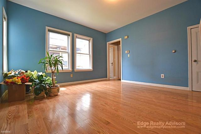 5 Bedrooms, North Allston Rental in Boston, MA for $3,850 - Photo 1