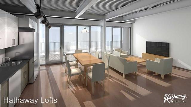 1 Bedroom, Porter Square Rental in Boston, MA for $2,750 - Photo 1