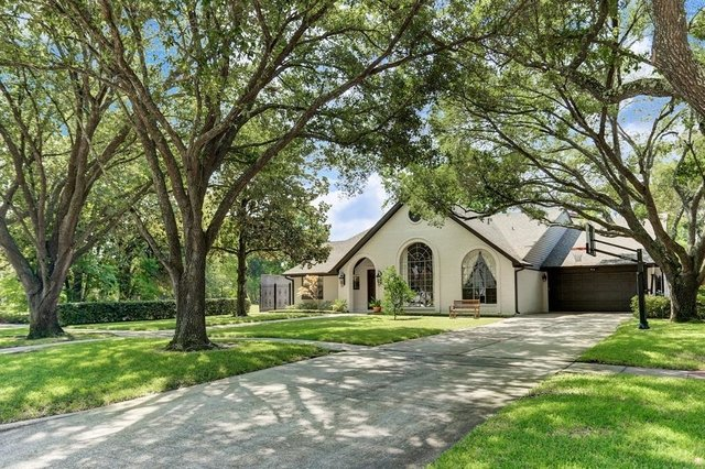 4 Bedrooms, West University Place Rental in Houston for $5,995 - Photo 2