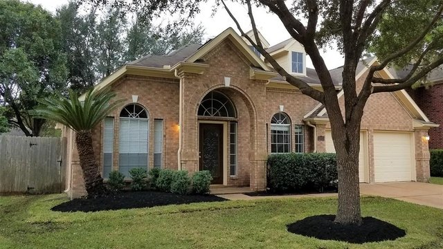 4 Bedrooms, Heritage Square Rental in Houston for $2,000 - Photo 1