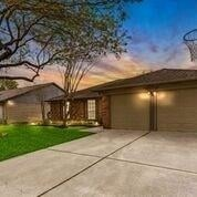 3 Bedrooms, Heritage Park Rental in Houston for $1,825 - Photo 1