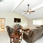 3 Bedrooms, Heritage Park Rental in Houston for $1,825 - Photo 2