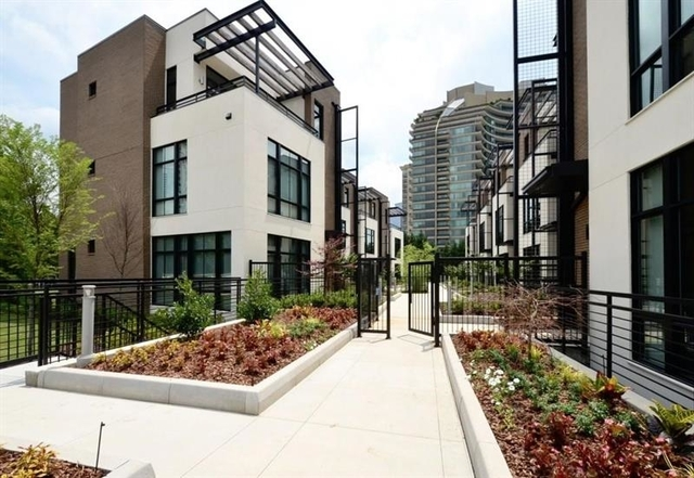 3 Bedrooms, Forest Park Rental in Atlanta, GA for $8,200 - Photo 1