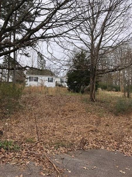 4 Bedrooms, Forsyth County Rental in Atlanta, GA for $1,250 - Photo 1