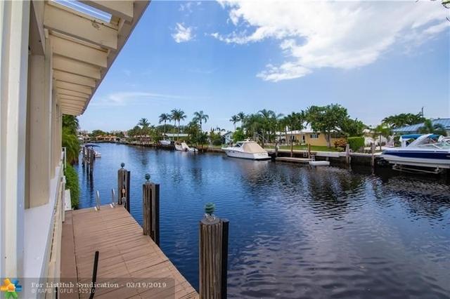 4 Bedrooms, Lake Estates Rental in Miami, FL for $4,200 - Photo 1
