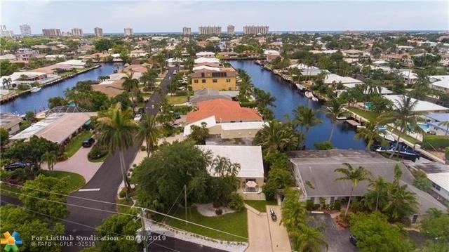 4 Bedrooms, Lake Estates Rental in Miami, FL for $4,200 - Photo 2