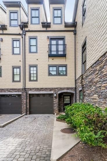 4 Bedrooms, Lake Claire Rental in Atlanta, GA for $7,000 - Photo 1