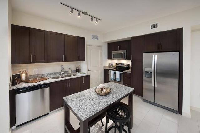 2 Bedrooms, Avalon Rental in Miami, FL for $2,136 - Photo 1