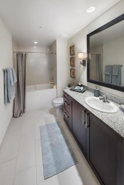 2 Bedrooms, Avalon Rental in Miami, FL for $2,136 - Photo 2