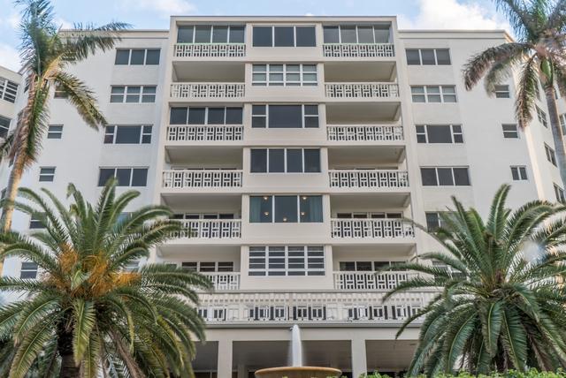 2 Bedrooms, Ocean Breeze Estates Rental in Miami, FL for $3,500 - Photo 1