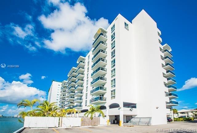 2 Bedrooms, Harbor Island Rental in Miami, FL for $1,950 - Photo 2