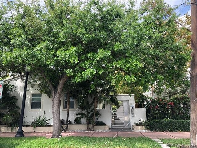 2 Bedrooms, South Pointe Rental in Miami, FL for $2,200 - Photo 1