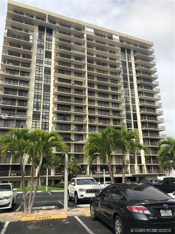 1 Bedroom, East Fort Lauderdale Rental in Miami, FL for $1,750 - Photo 1