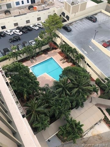 1 Bedroom, East Fort Lauderdale Rental in Miami, FL for $1,750 - Photo 2