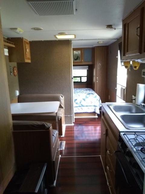 1 Bedroom, The Acreage Rental in Miami, FL for $800 - Photo 1