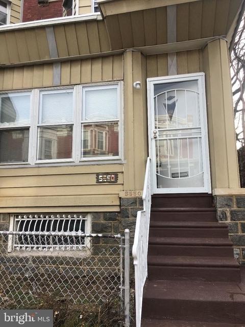 3 Bedrooms, Kingsessing Rental in Philadelphia, PA for $1,075 - Photo 1