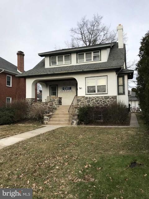 2 Bedrooms, Phoenixville Rental in Philadelphia, PA for $1,000 - Photo 1