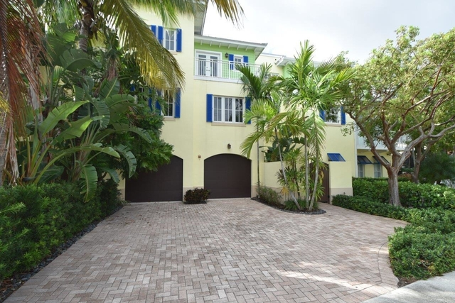 4 Bedrooms, Crestwood Rental in Miami, FL for $8,500 - Photo 1