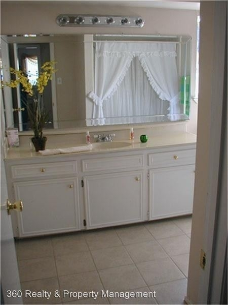 3 Bedrooms, Lakeside Court Rental in Houston for $1,300 - Photo 2