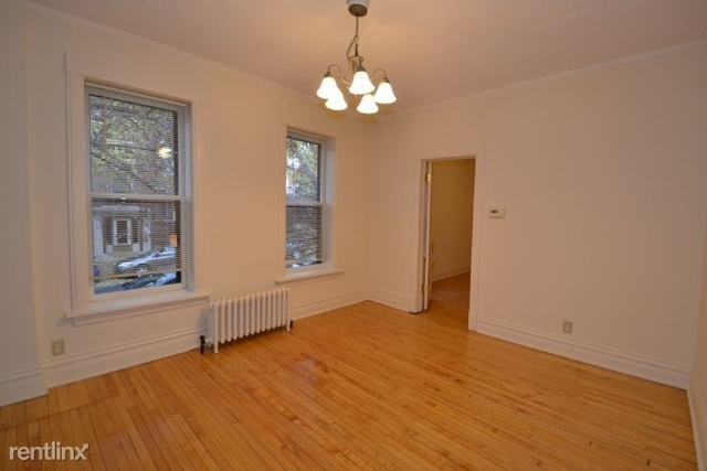 2 Bedrooms, North Center Rental in Chicago, IL for $1,775 - Photo 2