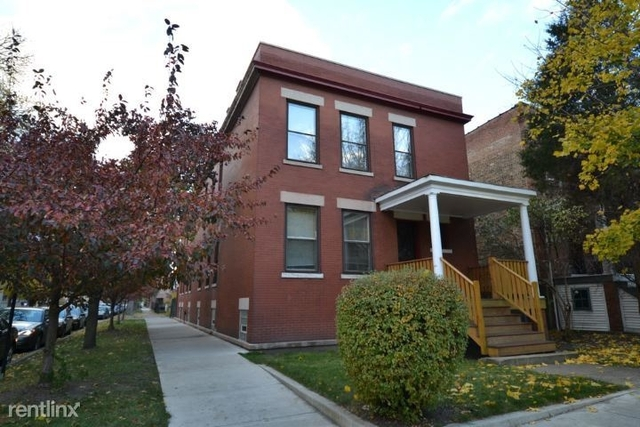 2 Bedrooms, North Center Rental in Chicago, IL for $1,775 - Photo 1
