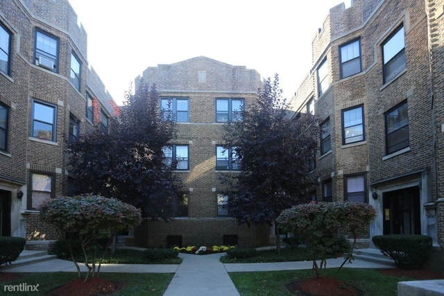 3 Bedrooms, Lake View East Rental in Chicago, IL for $2,247 - Photo 1