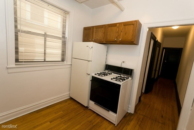 1 Bedroom, North Center Rental in Chicago, IL for $1,195 - Photo 2