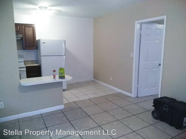 1 Bedroom, South Middle River Rental in Miami, FL for $900 - Photo 2