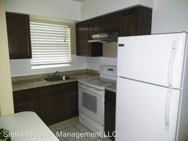 1 Bedroom, South Middle River Rental in Miami, FL for $900 - Photo 1