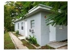1 Bedroom, South Middle River Rental in Miami, FL for $1,000 - Photo 1