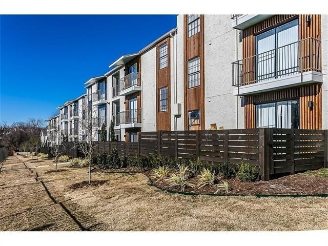 1 Bedroom, Northwest Dallas Rental in Dallas for $700 - Photo 1