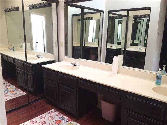 2 Bedrooms, North Central Dallas Rental in Dallas for $1,850 - Photo 1
