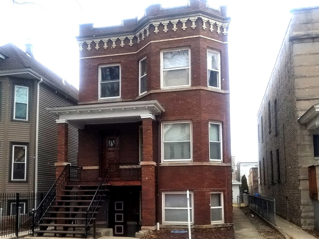 2 Bedrooms, Logan Square Rental in Chicago, IL for $1,200 - Photo 1