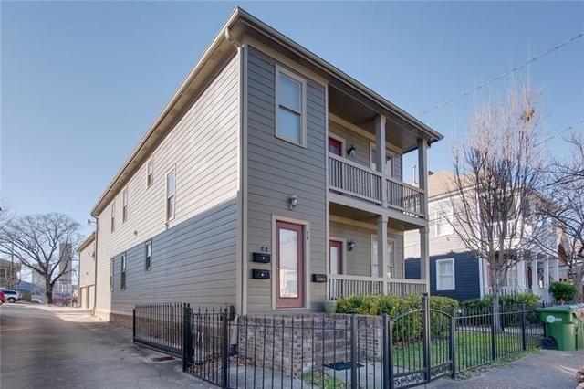 3 Bedrooms, Old Fourth Ward Rental in Atlanta, GA for $3,950 - Photo 2