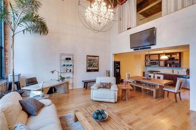 1 Bedroom, Cabbagetown Rental in Atlanta, GA for $2,800 - Photo 1