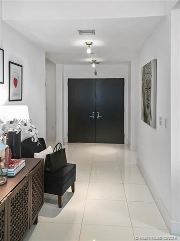 3 Bedrooms, Park West Rental in Miami, FL for $5,500 - Photo 2