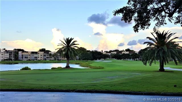 2 Bedrooms, Pine Island Ridge Rental in Miami, FL for $1,400 - Photo 2