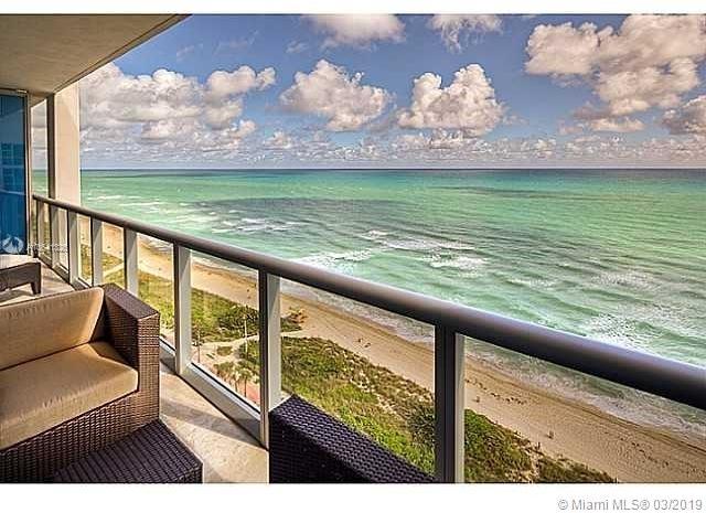 2 Bedrooms, Atlantic Heights Rental in Miami, FL for $7,800 - Photo 2