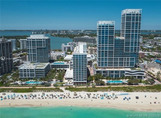2 Bedrooms, Atlantic Heights Rental in Miami, FL for $7,800 - Photo 1