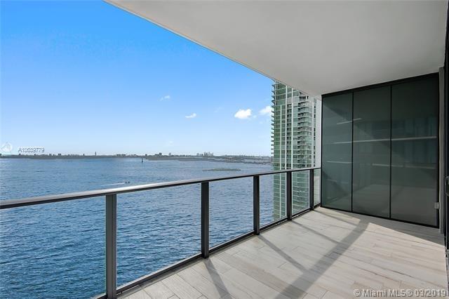 3 Bedrooms, Broadmoor Rental in Miami, FL for $6,500 - Photo 2