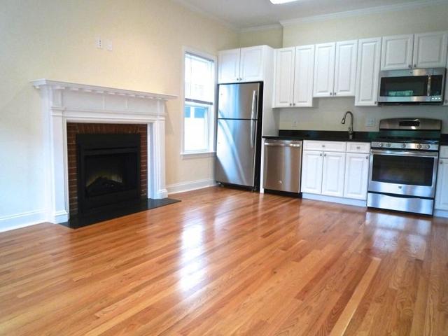 3 Bedrooms, Neighborhood Nine Rental in Boston, MA for $4,195 - Photo 1